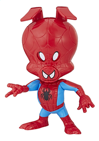 Hasbro Figuur Spider-Man Spider-Ham-Vooraanzicht