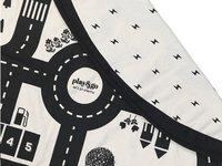 Play&Go Opbergmand/speeldeken Roadmap/Thunderbolt-Artikeldetail