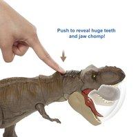 Jurassic World figuur Extreme Chompin' Tyrannosaurus Rex-Afbeelding 2