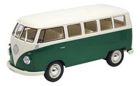 Voiture RC Volkswagen T1 bus 1963