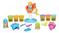 Play-Doh Coiffeur-Avant