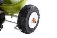 Kettler driewieler Startrike Air-Artikeldetail