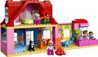 LEGO DUPLO 10505 Speelhuis-Artikeldetail