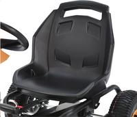 Kettler go-kart Daytona Air-Détail de l'article