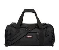 Eastpak sac de sport Reader S Black-Avant