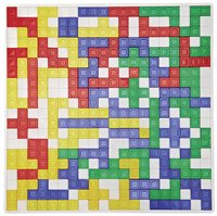 Blokus Refresh-Détail de l'article