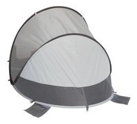 High Peak tente de plage Calobra 80-Arrière