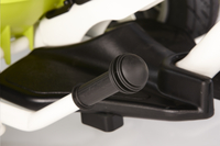 Kettler driewieler Startrike Air-Afbeelding 3