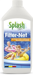 Realco Filter-Net 1 l