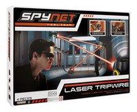 Spy Net système de sécurité Laser Tripwire-Côté gauche