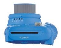 Fujifilm appareil photo instax mini 9 Cobalt-Détail de l'article