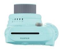 Fujifilm appareil photo instax mini 9 Ice Blue-Détail de l'article