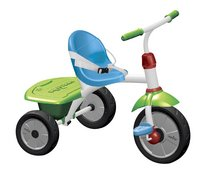 smarTrike driewieler New Fun blauw/groen-Artikeldetail