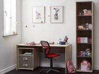 Bureau Emma-Image 4