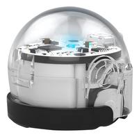Ozobot robot 2.0 Bit Crystal wit-Artikeldetail