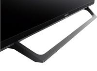 Sony smart tv KDL-40WE660 40/-Artikeldetail