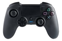 Nacon Asymmetric Wireless Controller voor PS4-Vooraanzicht