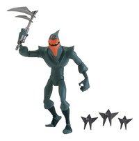 Rise of the Teenage Mutant Ninja Turtles figuur Origami-Vooraanzicht