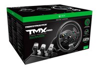 Thrustmaster stuurwiel met pedalen TMX Pro Force Feedback