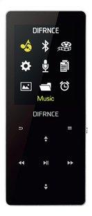 Difrnce lecteur MP4 Bluetooth MP1819BT 8 Go-Avant