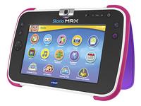 VTech tablette Storio MAX XL 2.0 rose + La Reine des Neiges-Détail de l'article