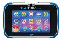 VTech Tablet Storio MAX XL 2.0 + Paw Patrol-Artikeldetail