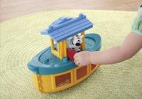 Fisher-Price Little People speelset Noah's Ark-Afbeelding 4