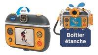 VTech Kidizoom Action Cam 180-Détail de l'article
