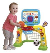 VTech baby Sport & Scoor Speelplaats-Afbeelding 1