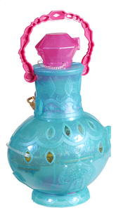 Fisher-Price Shimmer & Shine Teenie Genies Collect & Carry Case-Arrière