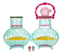 Fisher-Price Shimmer & Shine Teenie Genies Collect & Carry Case-Détail de l'article