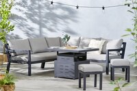 Ensemble Lounge Caisson-Image 2
