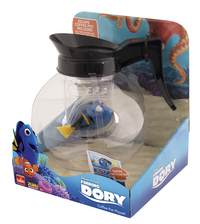 Set de jeu Disney Le Monde de Dory Coffee Pot