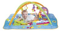 Tiny Love Tapis de jeu Kick & Play-Image 3