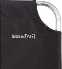 EuroTrail kampeerstoel Bolzano-Artikeldetail