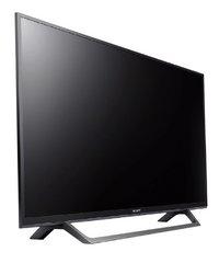 Sony Smart TV KDL-40WE660 40/-Côté gauche
