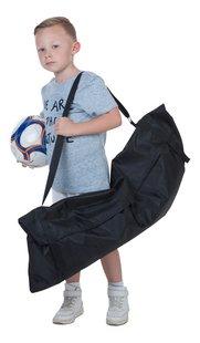 Pure2Improve opvouwbaar voetbaldoel Pro 1,52 m-Afbeelding 1