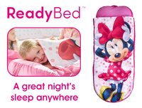 ReadyBed Juniorbed Minnie Mouse-Détail de l'article