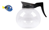 Set de jeu Disney Le Monde de Dory Coffee Pot-Avant