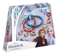 Totum Disney Frozen II Mythical Bracelets-Linkerzijde