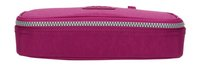 Kipling plumier 100 Pens Purple Raisin