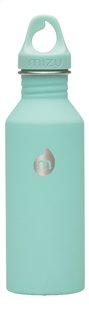 Mizu drinkfles Spearmint 500 ml