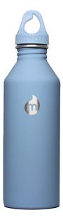 Mizu gourde Blue 800 ml