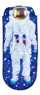 ReadyBed Juniorbed I am an Astronaut-commercieel beeld