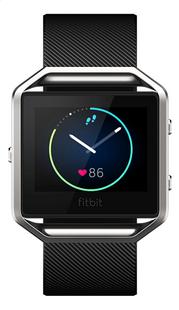 Fitbit Capteur d'activité Blaze Small noir