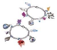 Totum Disney Frozen II Forest Charm Bracelets-Artikeldetail