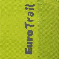 EuroTrail kampeerstoel Minor lime-Artikeldetail