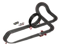 Carrera Go!!! racebaan Pedal to the Metal-Vooraanzicht
