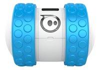 Sphero robot Ollie wit-Vooraanzicht