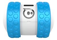 Sphero robot Ollie blanc